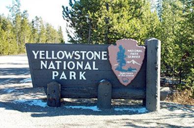 Best Western Desert Inn-Yellowstone National Park<br/>Image from Leonardo