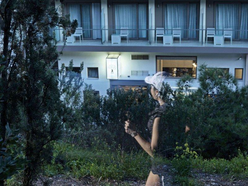 Acropolis Hill Hotel-Acropolis Hill Hotel<br/>Image from Leonardo