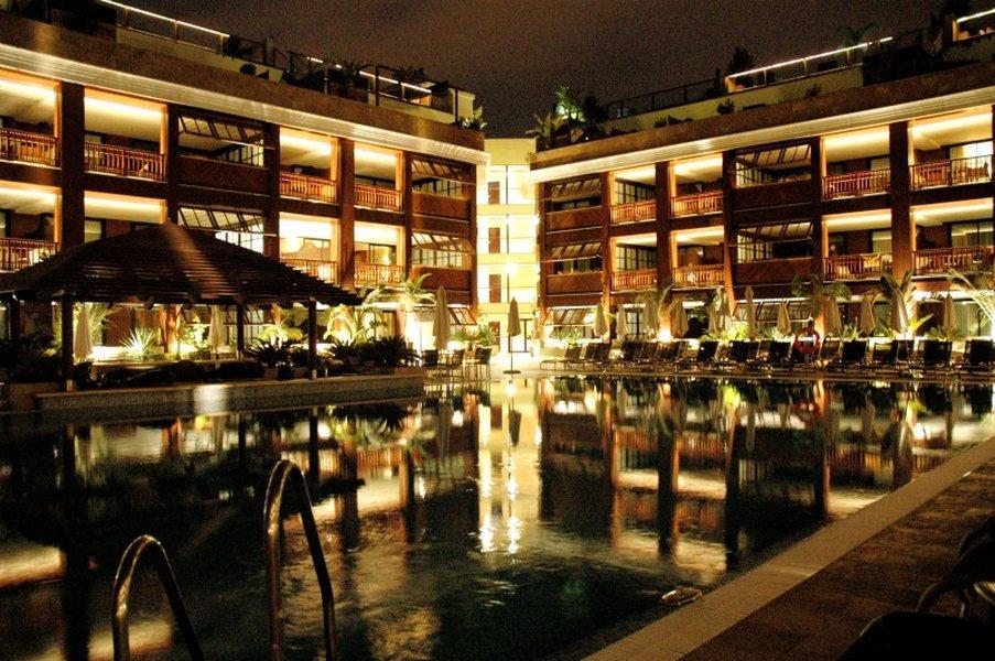 Gran Hotel Guadalpin Banus-Pool<br/>Image from Leonardo