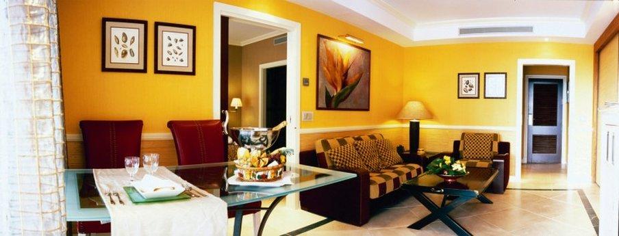 Gran Hotel Guadalpin Banus-Suite<br/>Image from Leonardo