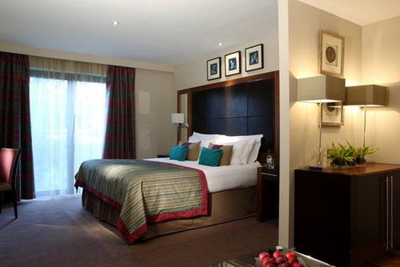 Norton House Hotel - NHHClassic <br/>Image from Leonardo