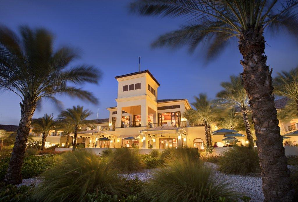 Santa Barbara Beach & Golf Rst - Natural Caribbean Charm <br/>Image from Leonardo