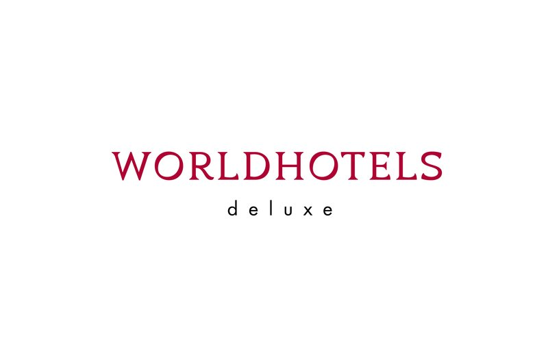Monte Carlo Bay Hotel & Resort-Worldhotels - Where Discovery Starts<br/>Image from Leonardo