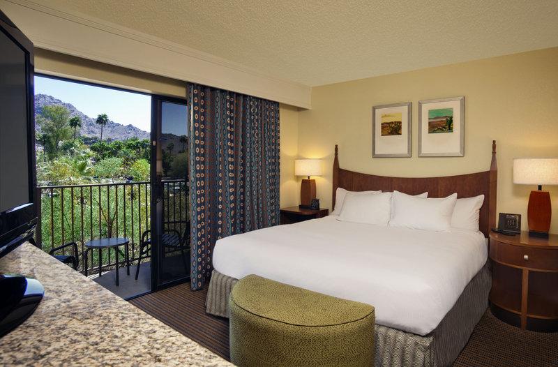 Pointe Hilton Squaw Peak Resort - SPSTENew <br/>Image from Leonardo