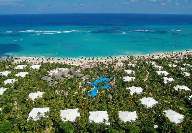 Punta Cana Princess All Suite - Normal APPunta Cana General <br/>Image from Leonardo