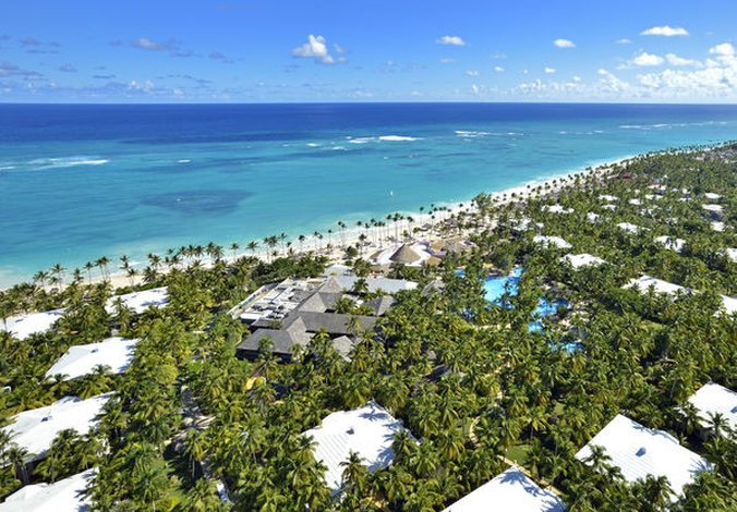 Punta Cana Princess All Suite - Normal CPPunta Cana General <br/>Image from Leonardo