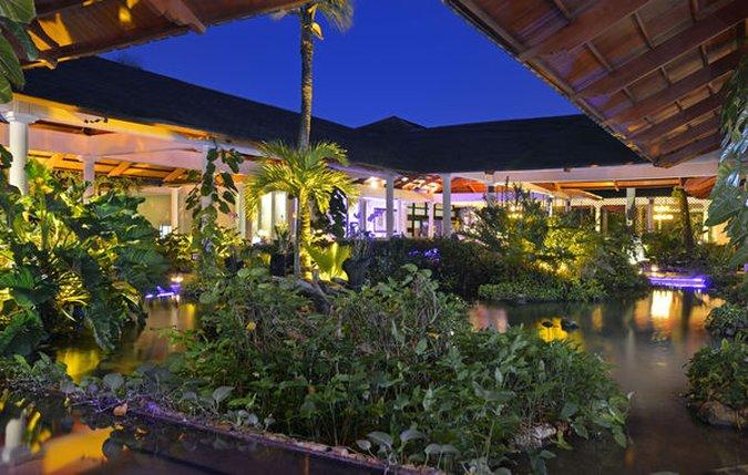 Punta Cana Princess All Suite - Normal CPPunta Cana Lobby <br/>Image from Leonardo
