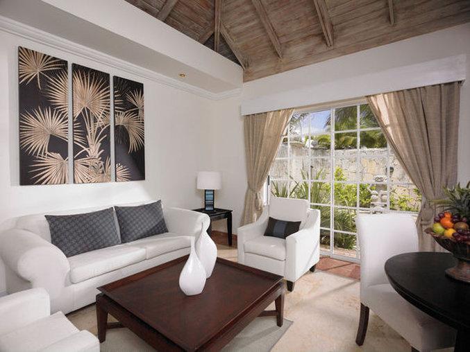 Punta Cana Princess All Suite - Normal CPPunta Cana Garden Villa Room <br/>Image from Leonardo