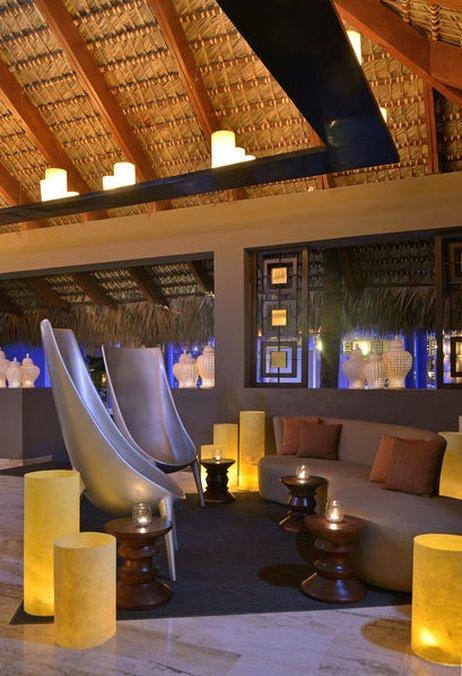 Punta Cana Princess All Suite - Normal BPPunta Cana Buffet Restaurant La Palapa RS <br/>Image from Leonardo
