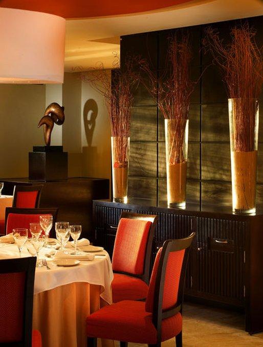Punta Cana Princess All Suite - Normal PPunta Cana Restaurant <br/>Image from Leonardo