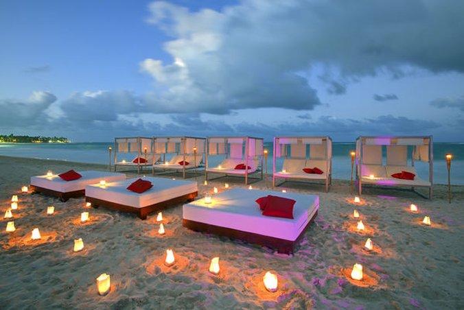 Punta Cana Princess All Suite - Normal APPunta Cana Gabi Beach <br/>Image from Leonardo
