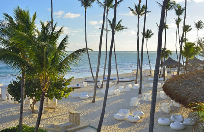 Punta Cana Princess All Suite - Normal CPPunta Cana Gabi Beach <br/>Image from Leonardo