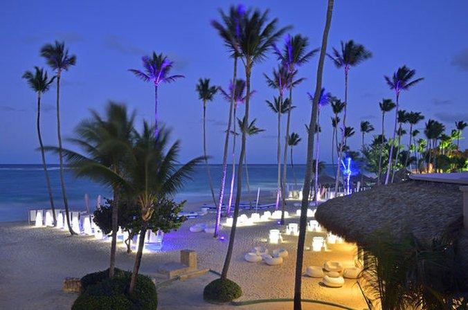 Punta Cana Princess All Suite - Normal BPPunta Cana Gabi Beach <br/>Image from Leonardo