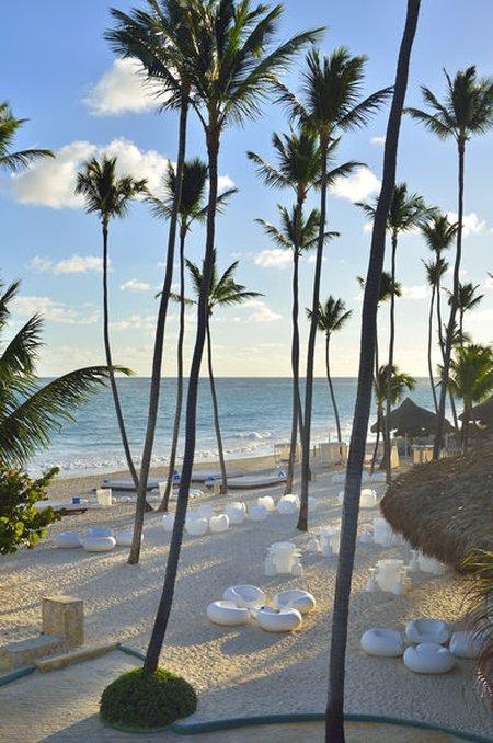 Punta Cana Princess All Suite - Normal DPPunta Cana Gabi Beach <br/>Image from Leonardo