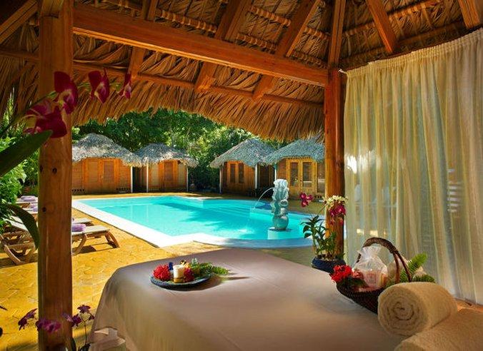 Punta Cana Princess All Suite - Normal CPPunta Cana YHISPA <br/>Image from Leonardo