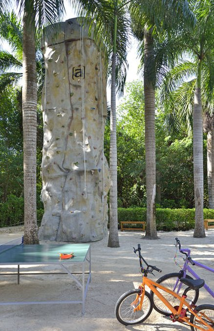 Punta Cana Princess All Suite - Normal PPunta Cana Adventure Park <br/>Image from Leonardo