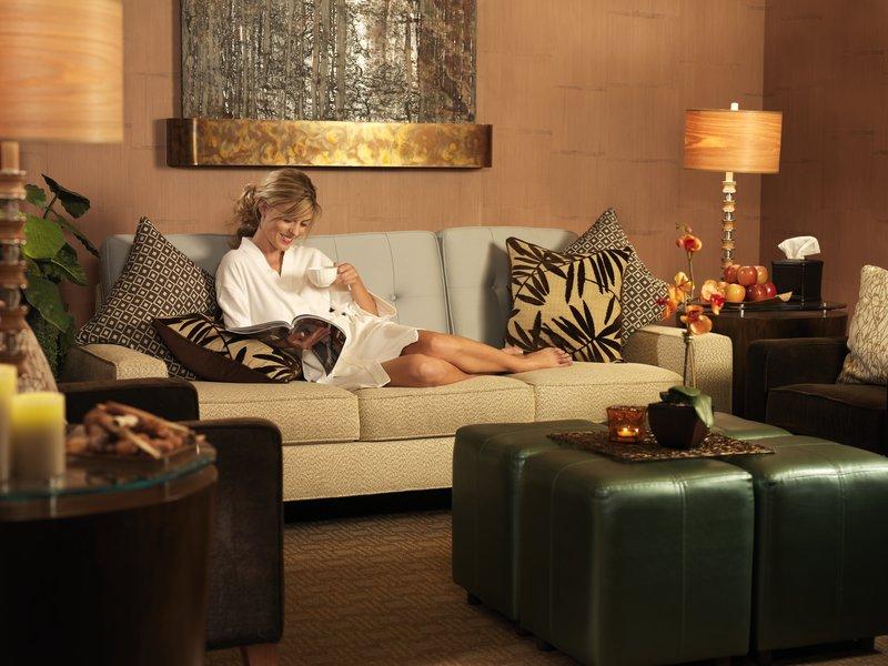 New York-New York Hotel - Spa <br/>Image from Leonardo