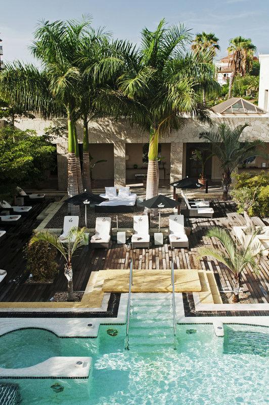 Gran Hotel Bahia del Duque-Spa<br/>Image from Leonardo