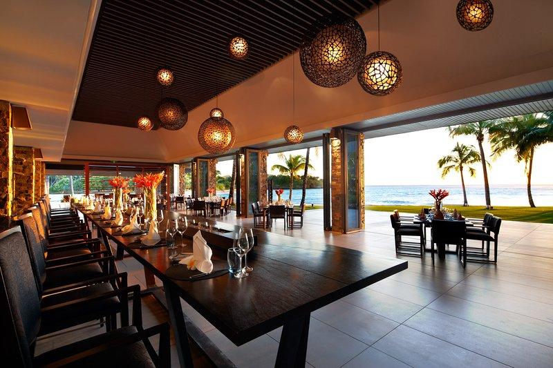 InterContinental Fiji Golf Resort & Spa-Lobby<br/>Image from Leonardo