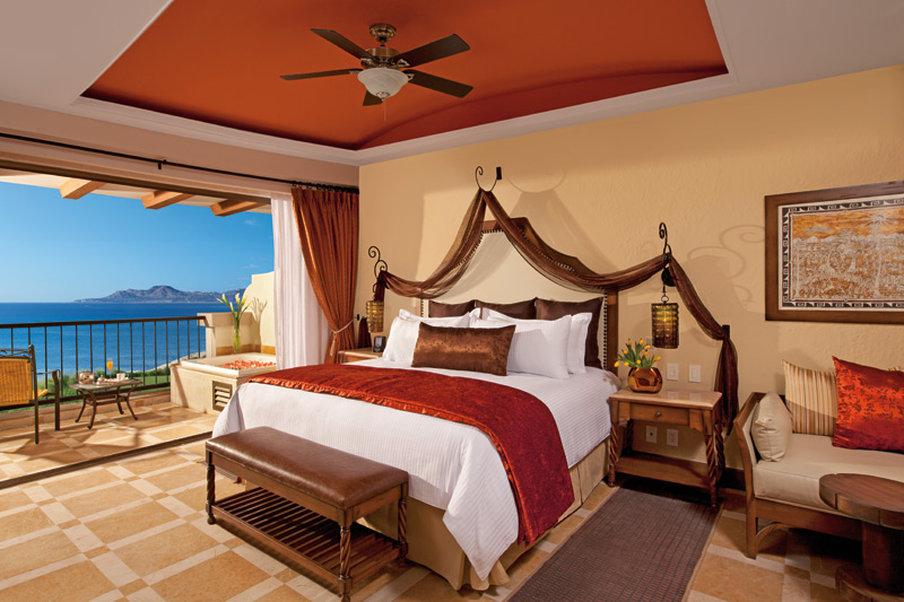 Secrets Puerto Los Cabos - Standard Room <br/>Image from Leonardo
