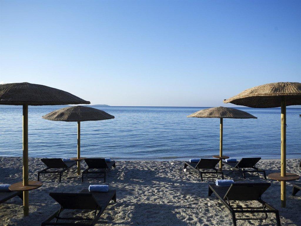 Doryssa Bay Resort-Ballroom<br/>Image from Leonardo