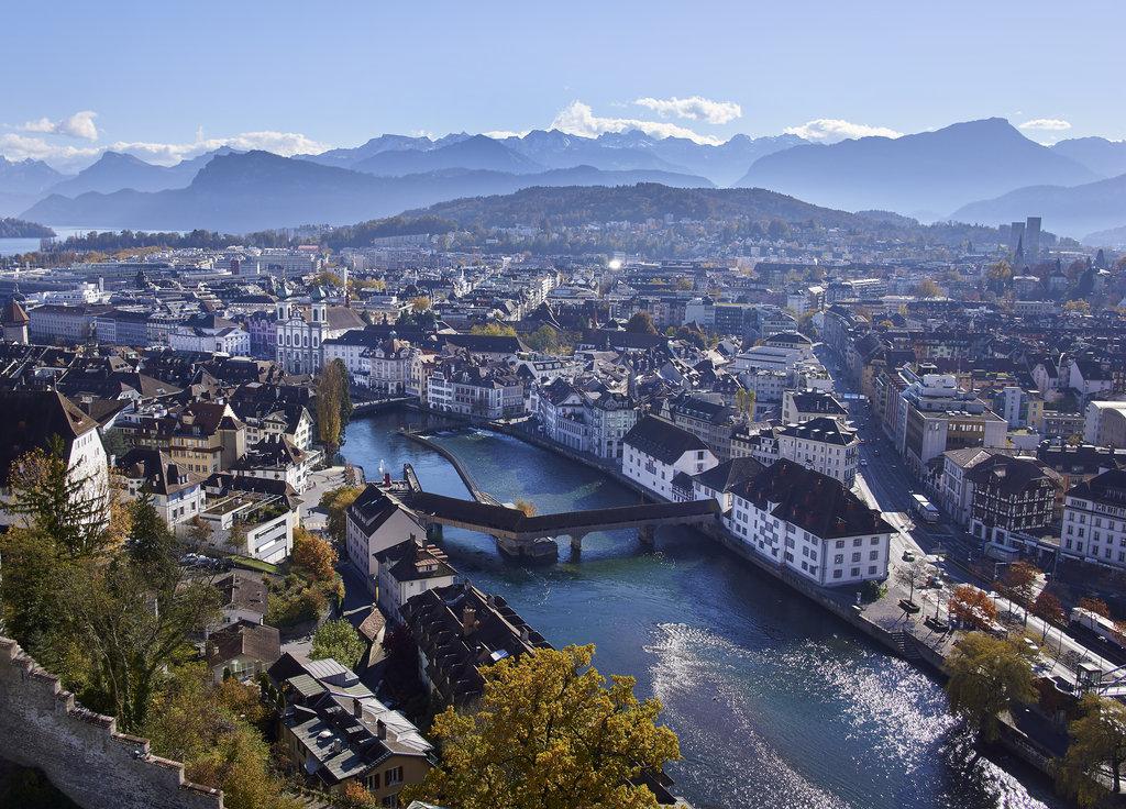Hotel Schweizerhof Luzern-EAL<br/>Image from Leonardo