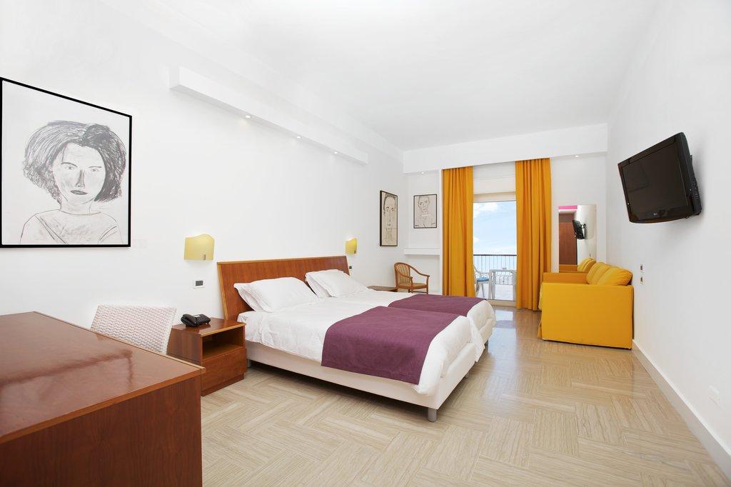 Art Hotel Gran Paradiso - Superior <br/>Image from Leonardo