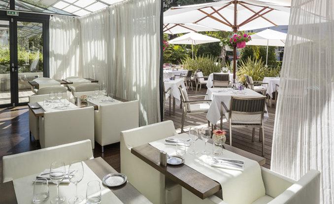 Hotel Canberra-Restaurant<br/>Image from Leonardo