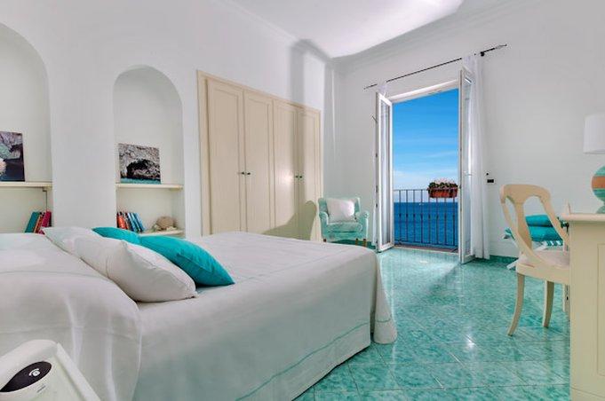 Relais Maresca-Room5<br/>Image from Leonardo