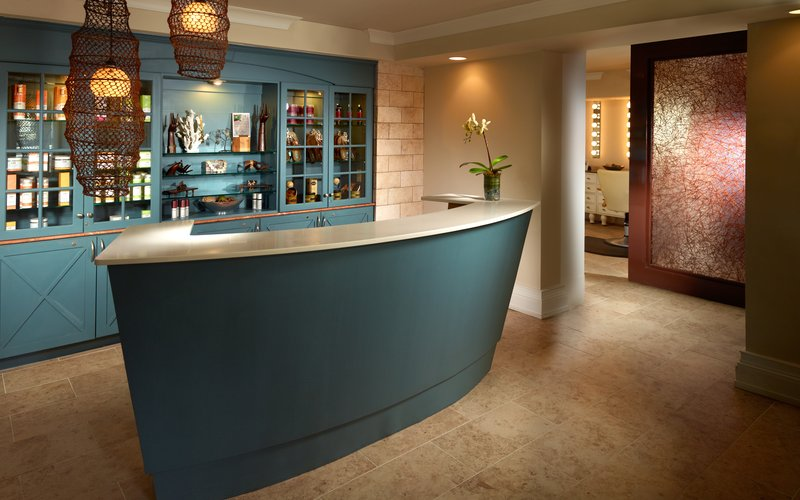Omni Hilton Head Oceanfront Resort-Ocean Tides Spa<br/>Image from Leonardo