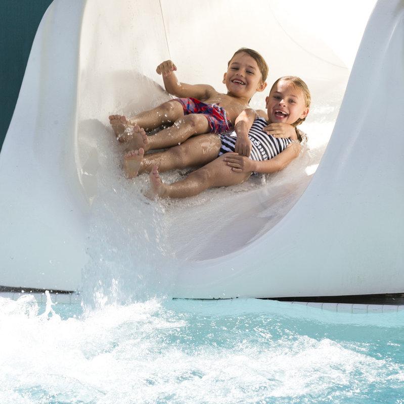 Fontainebleau Miami Beach - FB Kids <br/>Image from Leonardo