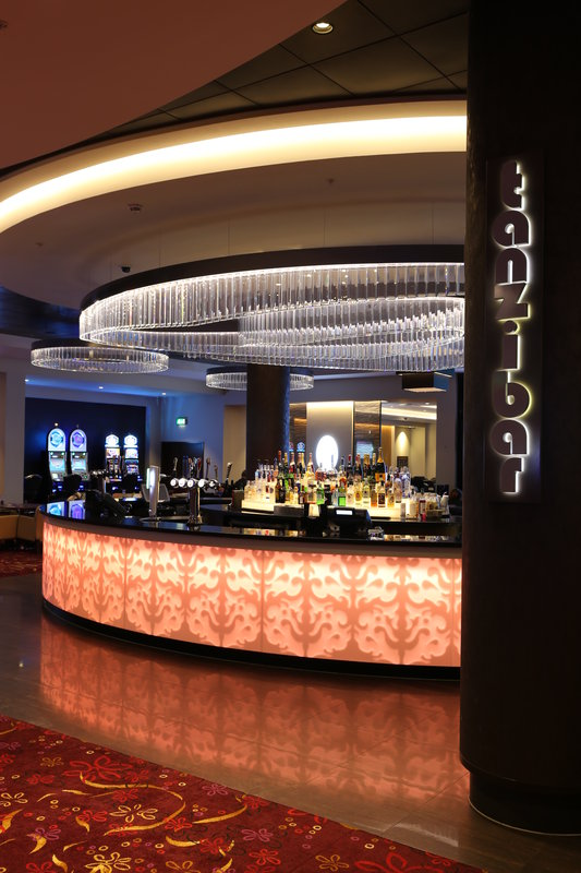 DoubleTree by Hilton Milton Keynes-The Casino MK<br/>Image from Leonardo