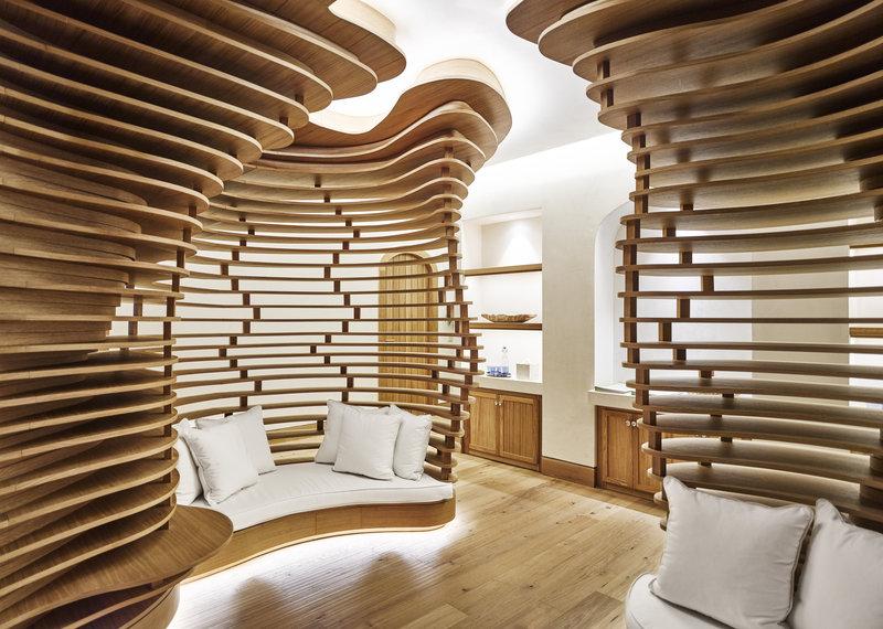 Hotel Puente Romano-Six Senses Spa <br/>Image from Leonardo