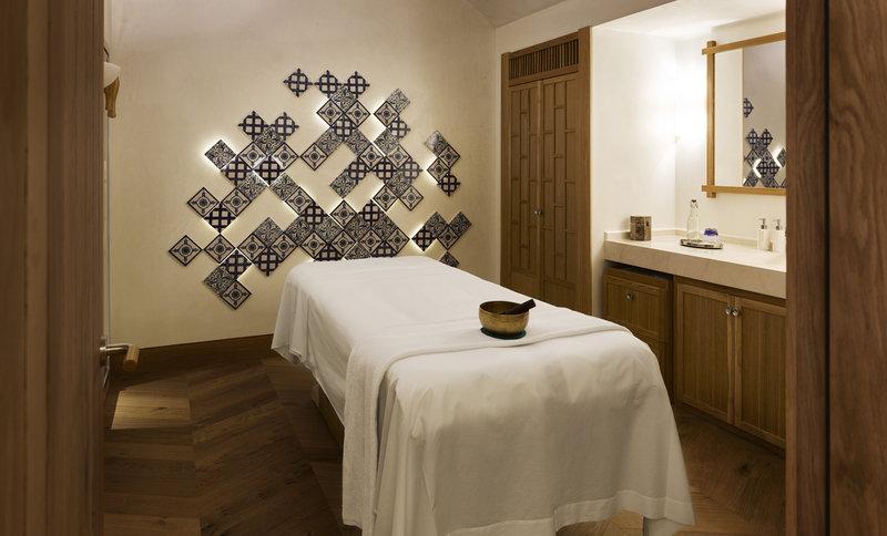 Hotel Puente Romano-Six Senses Spa<br/>Image from Leonardo
