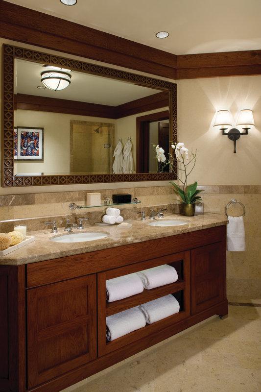 Four Seasons Resort Vail-VAI_Bathroom Vanity<br/>Image from Leonardo