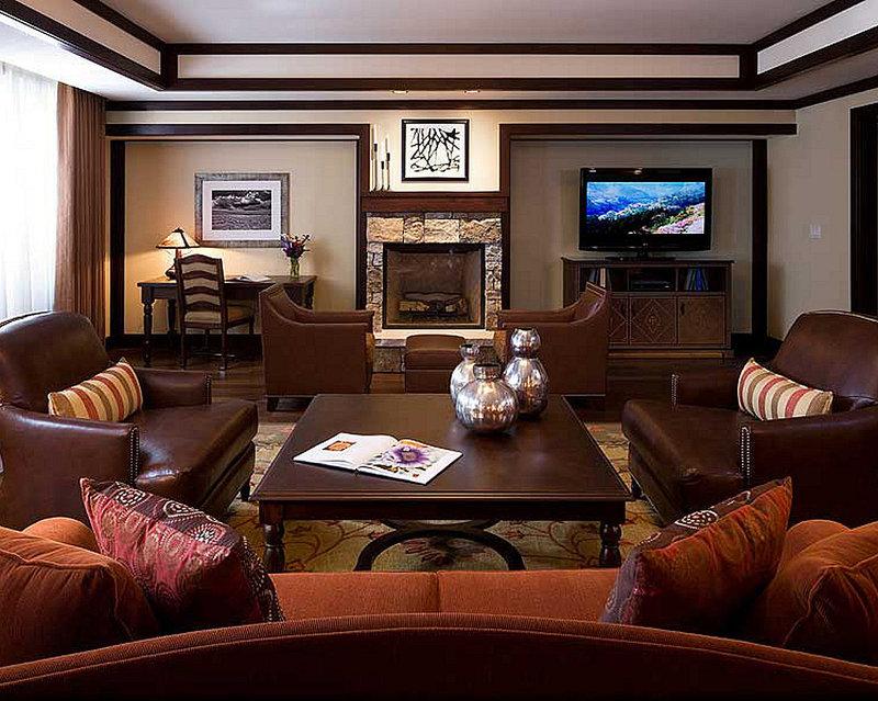 Four Seasons Resort Vail-VAI_Private Residence Club<br/>Image from Leonardo