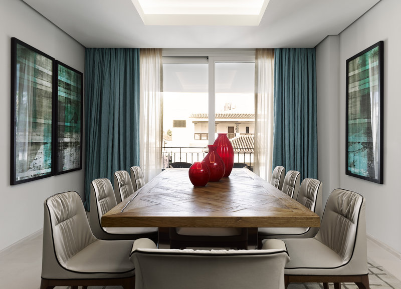 Hotel Puente Romano-Golden Mile Suite<br/>Image from Leonardo