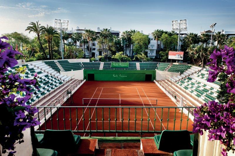 Hotel Puente Romano-Tennis<br/>Image from Leonardo