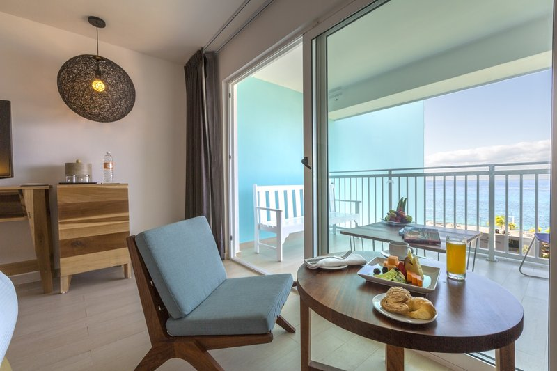 Fiesta Americana Cozumel-Rooms with Views<br/>Image from Leonardo