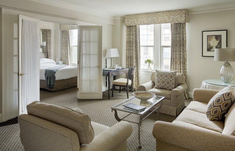 Eliot Apartment Suites-Eliot Hotel Livingrm<br/>Image from Leonardo