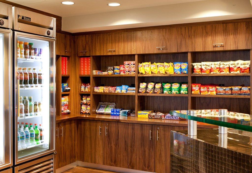 Holiday Inn Baltimore BWI Airport-Sundries<br/>Image from Leonardo