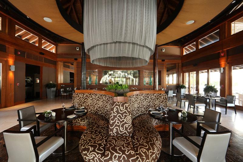 Casa De Campo - La Cana - Indoor <br/>Image from Leonardo