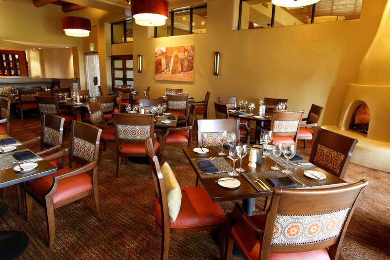 Boulders Resort & Spa, Curio Collection by Hilton-The Grill (Medium )<br/>Image from Leonardo