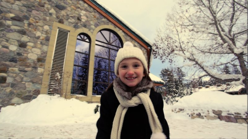 Lake Louise Inn-Young Guest<br/>Image from Leonardo