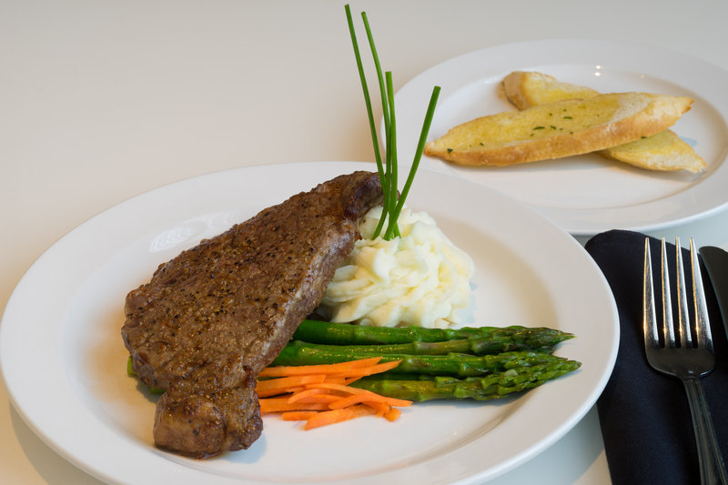 Holiday Inn Baltimore BWI Airport-Menu Item<br/>Image from Leonardo