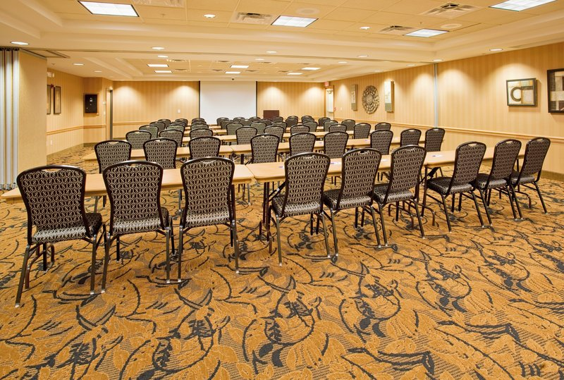 Holiday Inn Express Hastings-Meeting Space For Up To 80<br/>Image from Leonardo
