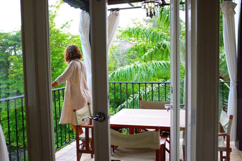 Casa Colonial Beach & Spa-Stunning views<br/>Image from Leonardo