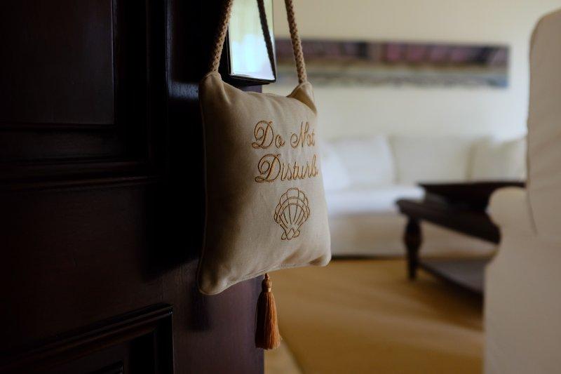 Casa Colonial Beach & Spa-Details<br/>Image from Leonardo