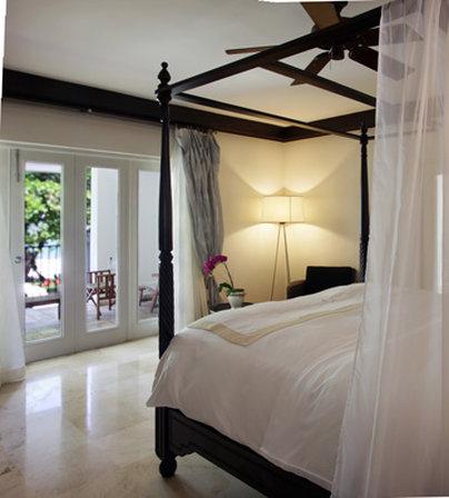 Casa Colonial Beach & Spa-Rosa<br/>Image from Leonardo