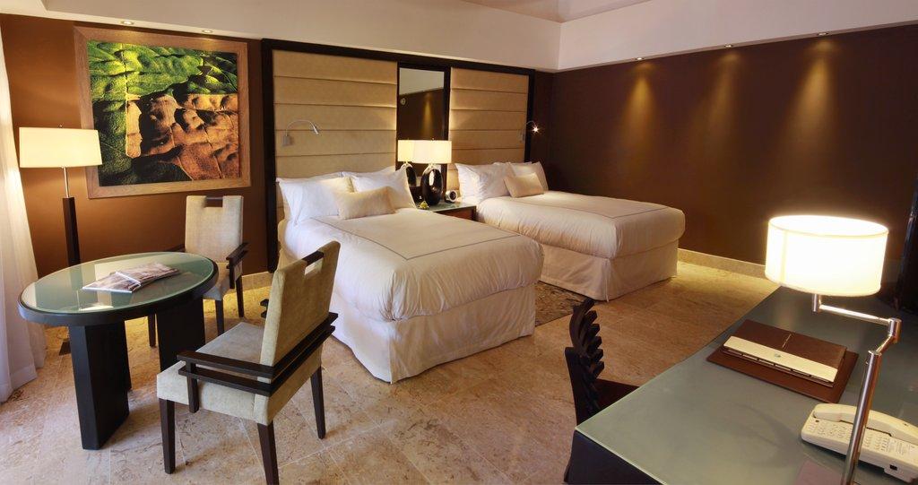 Casa De Campo - Hab Modelo Doble Elite Room <br/>Image from Leonardo